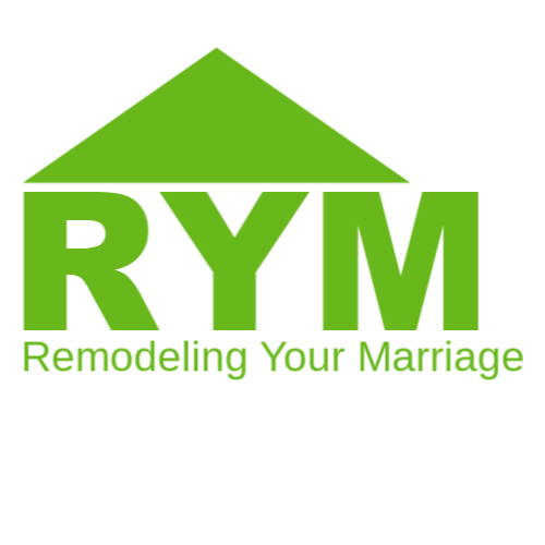Remodeling Your Marriage